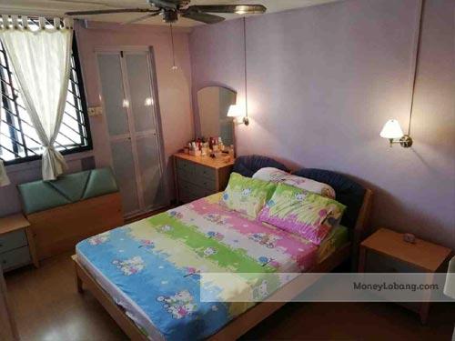 114 Bishan Street 12 Resale 4 Room HDB for Sale 3