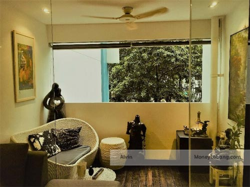 121 Rivervale Drive Resale 5 Room HDB for Sale 2