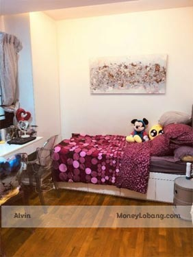 121 Rivervale Drive Resale 5 Room HDB for Sale 6