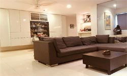 121 Rivervale Drive Resale 5 Room HDB for Sale