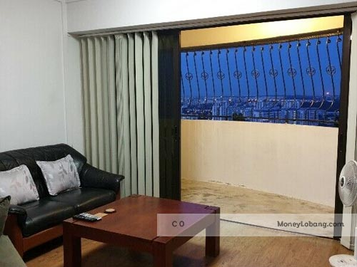 121 Toa Payoh Lorong 2 Resale 5 Room HDB for Sale 2