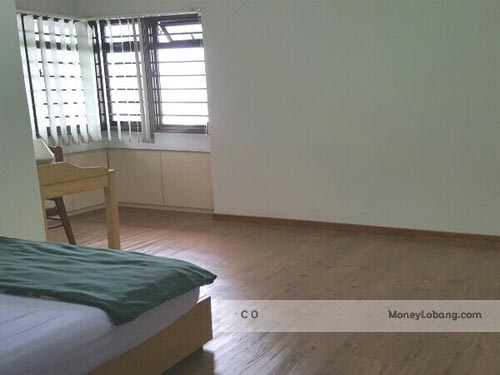 121 Toa Payoh Lorong 2 Resale 5 Room HDB for Sale 3