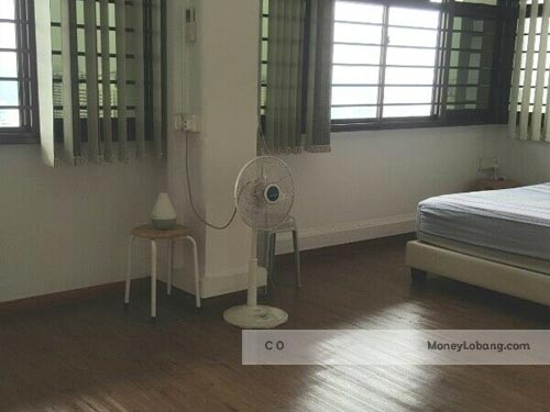 121 Toa Payoh Lorong 2 Resale 5 Room HDB for Sale 4