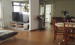 121 Toa Payoh Lorong 2 Resale 5 Room HDB for Sale
