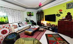 12 Pine Close Resale 4 Room HDB for Sale