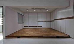 140 Yishun Ring Road Resale 3 Room HDB for Sale