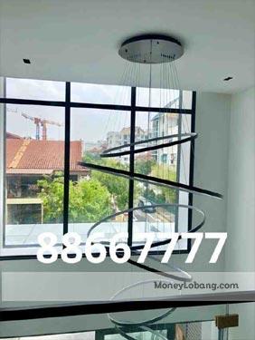 148 Langsat Road 5 Rooms Terraced House for Sale 2