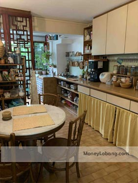 15 Hougang Avenue 3 Resale 4 Room HDB for Sale 4