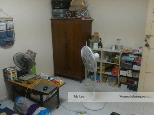 195 Kim Keat Avenue Resale 3 Room HDB for Sale 4