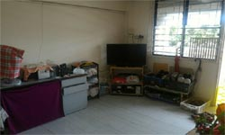 195 Kim Keat Avenue Resale 3 Room HDB for Sale