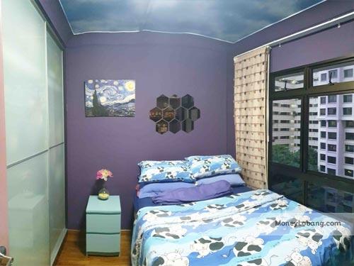 19 Jalan Tenteram Resale 4 Room HDB for Sale 3