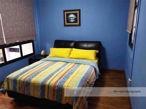 19 Jalan Tenteram Resale 4 Room HDB for Sale 4
