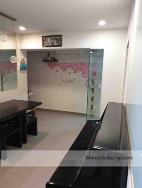 19 Jalan Tenteram Resale 4 Room HDB for Sale 6