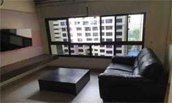 19 Jalan Tenteram Resale 4 Room HDB for Sale