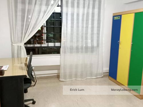 225 Pasir Ris Street 21 Resale 5 Room HDB for Sale 2