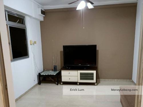 225 Pasir Ris Street 21 Resale 5 Room HDB for Sale 3
