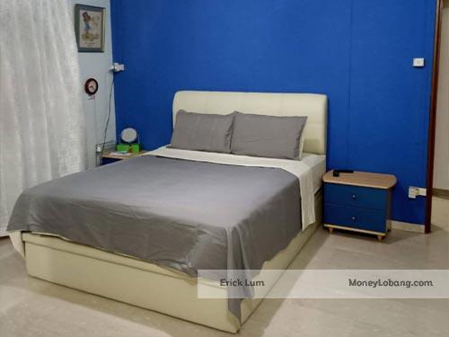 225 Pasir Ris Street 21 Resale 5 Room HDB for Sale 5