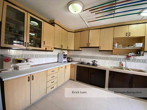 225 Pasir Ris Street 21 Resale 5 Room HDB for Sale 6