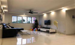227 Jurong East Street 21 Resale 5 Room HDB for Sale