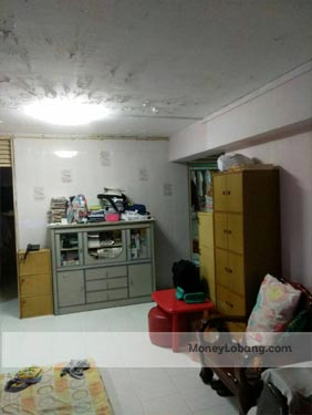 250 Bishan Street 22 Resale 4 Room HDB for Sale