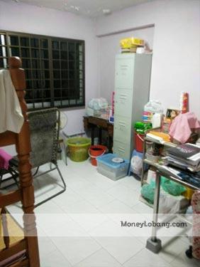 250 Bishan Street 22 Resale 4 Room HDB for Sale 4