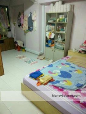 250 Bishan Street 22 Resale 4 Room HDB for Sale 5