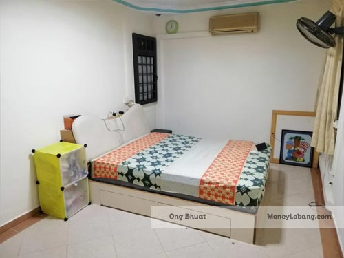 256 Compassvale Road Resale 5 Room HDB for Sale 2