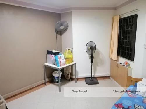 256 Compassvale Road Resale 5 Room HDB for Sale 3