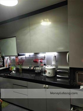 260B Punggol Way Resale 4 Room HDB for Sale 3