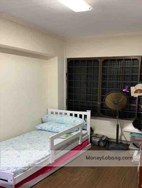 288E Bukit Batok Street 25 Resale 4 Room HDB for Sale 6