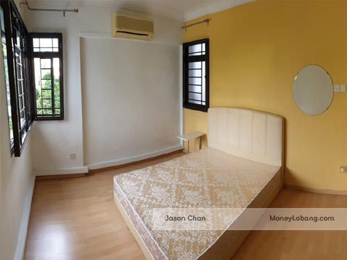 292A Compassvale Street Resale 5 Room HDB for Sale 2