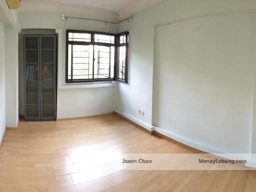 292A Compassvale Street Resale 5 Room HDB for Sale 3