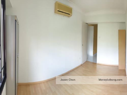 292A Compassvale Street Resale 5 Room HDB for Sale 4