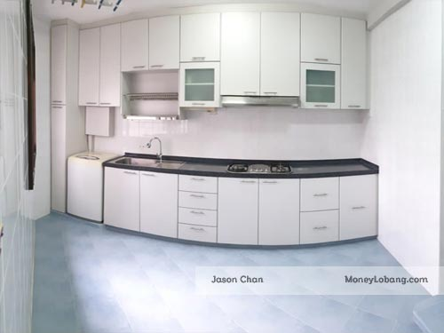 292A Compassvale Street Resale 5 Room HDB for Sale 5