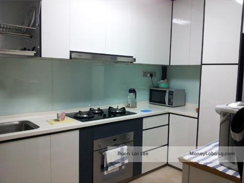 298B Compassvale Street Resale 4 Room HDB for Sale 4