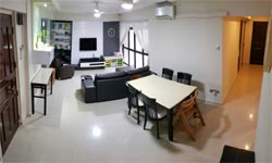 298B Compassvale Street Resale 4 Room HDB for Sale
