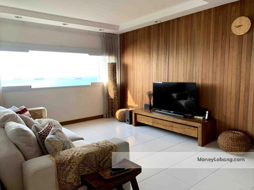 29 Marine Crescent Resale 5 Room HDB for Sale 2