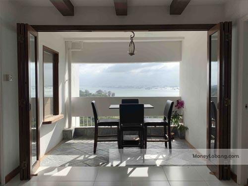 29 Marine Crescent Resale 5 Room HDB for Sale 3