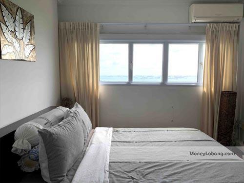 29 Marine Crescent Resale 5 Room HDB for Sale 4