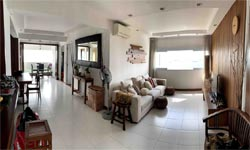 29 Marine Crescent Resale 5 Room HDB for Sale