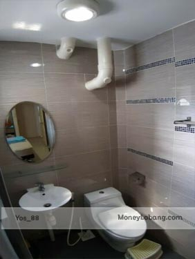 318 Bukit Batok Street 32 Resale 3 Room HDB for Sale 5