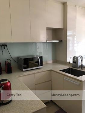 332 Ang Mo Kio Avenue 1 Resale 3 Room HDB for Sale 3