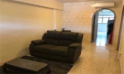 332 Ang Mo Kio Avenue 1 Resale 3 Room HDB for Sale