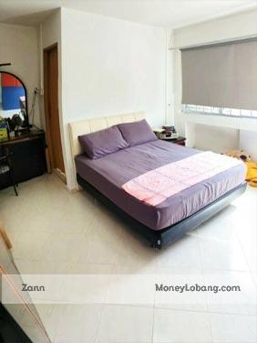 351 Tampines Street 33 5 Room Resale HDB for Sale 4