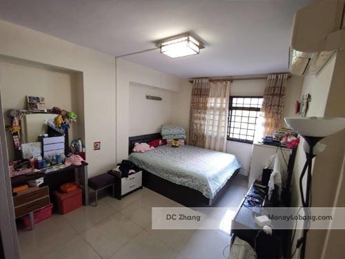 364 Tampines Street 34 Resale 5 Room HDB for Sale 2