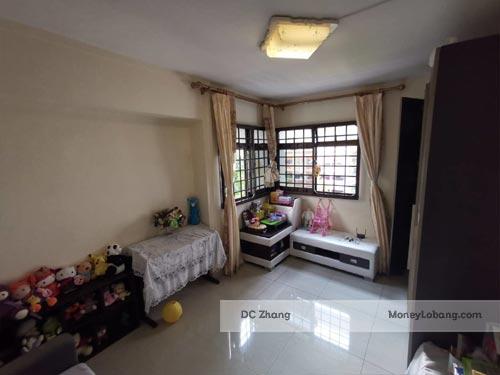 364 Tampines Street 34 Resale 5 Room HDB for Sale 3