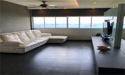 3 Marine Terrace Resale 5 Room HDB for Sale