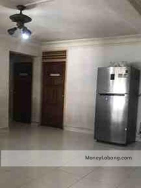 403 Pandan Gardens Resale 5 Room HDB for Sale