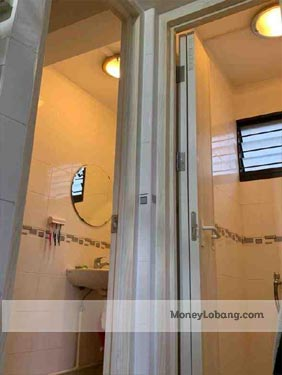 411 Tampines Street 41 Resale 3 Room HDB for Sale 2