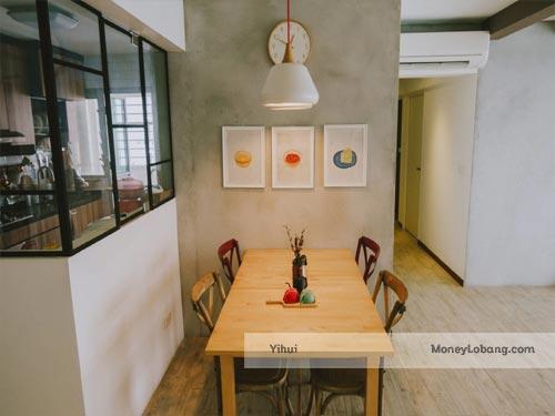 415B Fernvale Link Resale 5 Room HDB for Sale 3